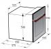 EOM 970 IVR: електрична духова шафа Gunter & Hauer