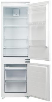 FBN 241: вбудований холодильник Gunter & Hauer
