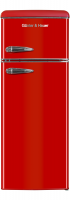 FN 240 R: відокремлений холодильник Gunter & Hauer