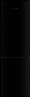 FN 338 GLB: відокремлений холодильник Gunter & Hauer