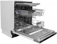 SL 6014: посудомийна машина Gunter & Hauer